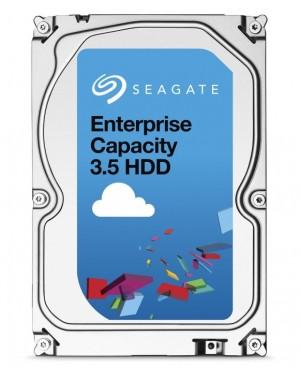 Hard Disk Interno ST1000NM0008 Seagate Enterprise 1 TB Serial ATA III
