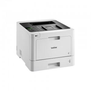 Stampante Brother HL-L8260CDW Colore 2400 x 600DPI A4 Wi-Fi laser