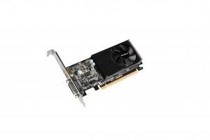 GV-N1030D5-2GL Gigabyte GT 1030 Low Profile 2G