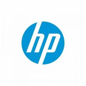 Cartuccia d'inchiostro HP Originale 1VU29AE 30 135-ml Black Original Ink Bottle 135ml 6000 pagine Nero