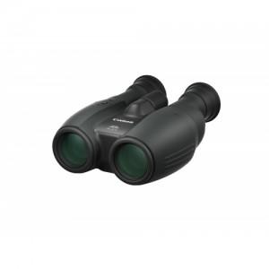 Binocolo Canon 10 x 32 IS