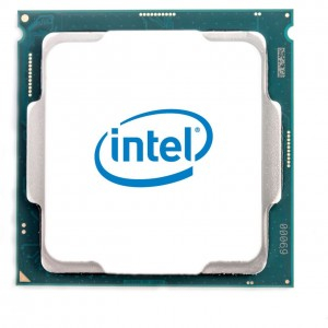 CPU Intel Core i5-8400 (9M Cache, up to 4.00 GHz) 2.80GHz 9MB Cache intelligente - CM8068403358811