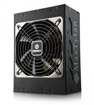 Alimentatore PC Enermax EDT1050EWT 1050W ATX Nero