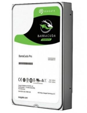 Hard Disk Interno ST6000DM003 Seagate Barracuda 6TB 6 TB Serial ATA III