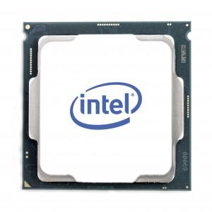 CPU Intel Core i3-8100 (6M Cache, 3.60 GHz) 3.60GHz 6MB Cache intelligente - CM8068403377308