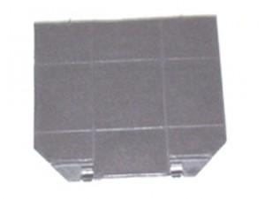 FILTRO CARBONE 266x236mm FABER 39273400