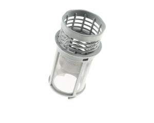 Filtro Lavastoviglie Candy Zw Hoover Originale  49116212