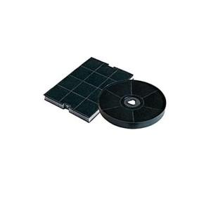 Filtro Carbone Rex Electrolux Aeg Type60/80