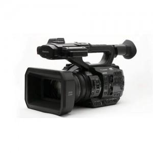 Videocamera Panasonic AG-UX90 4K/HD Professional Camcorder (ENG Menu)