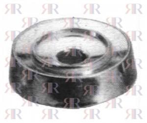 Bruciatore In Alluminio Semirapido  Areilos Xper Imb0120