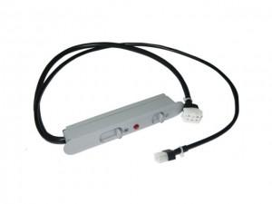 Slider 3V pulsantiera Falmec 105080202
