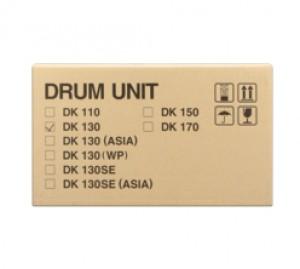 DK-130 KYOCERA DK-130 Cartuccia Toner