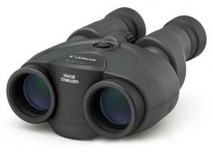 Binocolo Canon 10 x 30 IS II