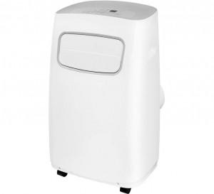 Climatizzatore Condizionatore Portatile 12.000 Btu/h Classe A Gas R290 Auto Swing Funzione Sleep Bianco Comfee SOGNIDORO-12E