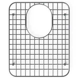 Elleci AGB01300 bottom grid mm. 370 x 300 Elleci AGB01300