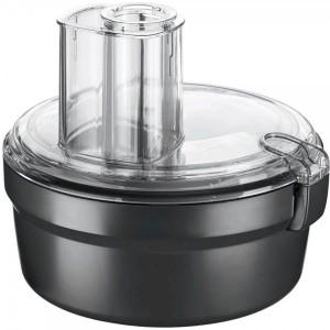 Kit Per Tagliare A Dadini Food Pro 3,1 L 12 Mm KitchenAid 5KFP13DC12