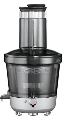 Accessorio Per Robot Cucina Estrattore Di Succo E Salse KitchenAid 5KSM1JA