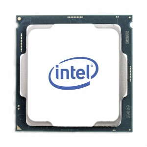 Processore PC CPU BX80684I59500 Intel Core i5-9500 3 GHz Scatola 9 MB Cache intelligente