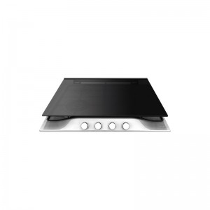 Coperchio Piano Cottura Franke 0390043