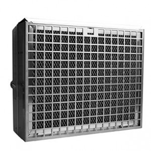Unita' Filtro Carbon-zeo Falmec KACL.930