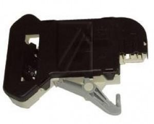 Elettroserratura Lavatrice Aeg Originale 8996454305716