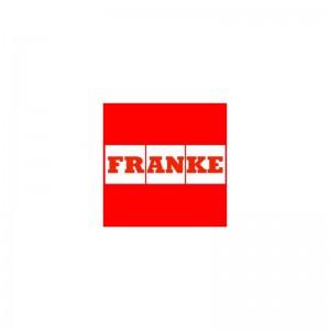 Leccarda Franke 0390005