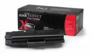 006R01264 Xerox WorkCentre 7132 Magenta Toner Cartridge 8000 pagine magenta