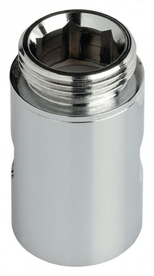Dispositivo anticalcare lavatrice lavastovigle Rex Electrolux Zanussi 9029793180