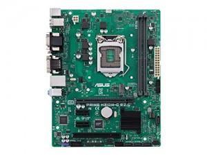 Scheda Madre 90MB0ZM0-M0EAYC ASUS Prime H310M-C R2.0/CSM