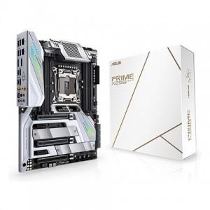 Scheda Madre 90MB1190-M0EAY0 ASUS Prime X299 Edition 30 Socket LGA 2066 Chipset X299 ATX (demo)