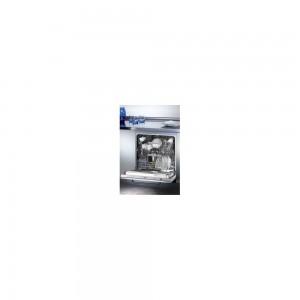 Lavastoviglie da Incasso 13 Coperti A+++ Franke FDW 613 D9P LPA+++ 3690075
