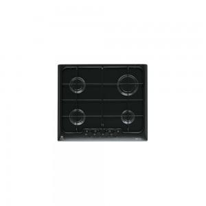 Piano Cottura 4 Fuochi a Gas da Incasso REX ELECTROLUX PN 640 V