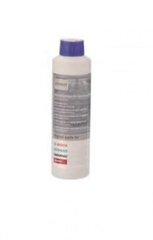 Detergente Lavastoviglie Bosch Siemens 311565