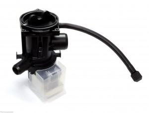 Elettro Pompa di Scarico per la Lavatrice Lg  5859EN1004B