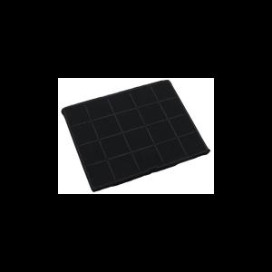 Filtro ai carboni attivi AEG MCFB46