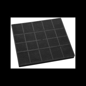 Filtro ai carboni attivi AEG MCFB58