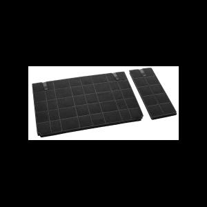 Filtro ai carboni attivi AEG MCFB64