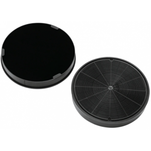 Filtro ai carboni attivi AEG MCFE31