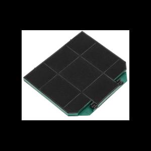 Filtro ai carboni attivi AEG MCFE33
