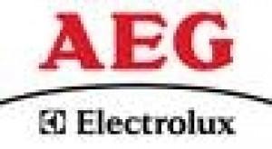 Filtro ai carboni attivi AEG MCFE38