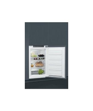 Congelatore da Incasso Verticale A+  Whirlpool AFB 9720 A+