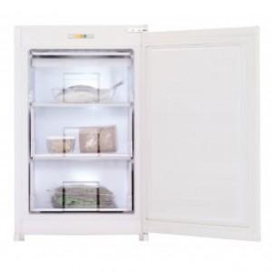 Congelatore da Incasso Sottotavolo A+ BEKO B1901