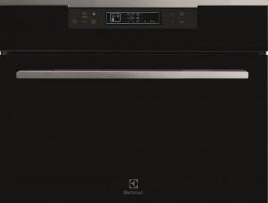 Abbattitore Di Temperatura Da Incasso Electrolux KBB5X