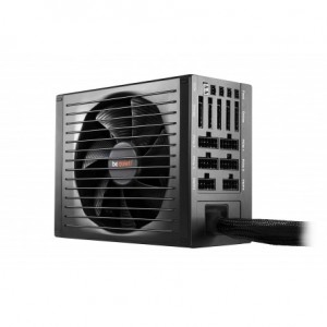 Alimentatore PC Be Quiet Dark Power Pro 11 650W BN251