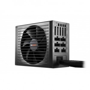 Alimentatore PC Be Quiet Dark Power Pro 11 750W BN252
