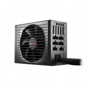 Alimentatore PC Be Quiet Dark Power Pro 11 850W BN253
