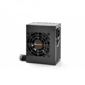Alimentatore PC Be Quiet SFX POWER2 400W BN227
