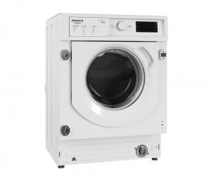 Lavasciuga da incasso Hotpoint Ariston 8 kg A BI WDHG 861484 EU