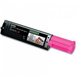 Toner Epson Originale Magenta C13s050188 S050188 - 4000 Pagine Alta Capacita