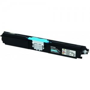 Toner Epson Originale Ciano C13s050556 S050556 - 2700 Pagine Alta Capacita